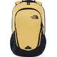 The North Face Vault - Mochila - 28 L amarillo